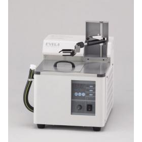 磁力搅拌低温恒温水槽PSL-1400
