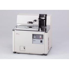 磁力搅拌低温恒温水槽PSL-1810.