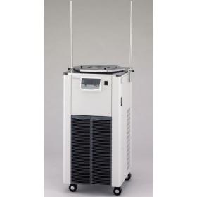 磁力搅拌低温恒温水槽PSL-2000