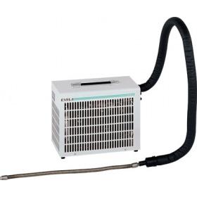 投入式冷却器ECS-0