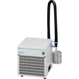 投入式冷却器ECS-30
