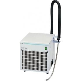 投入式冷却器ECS-50