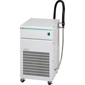 投入式冷却器ECS-80