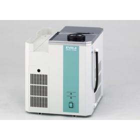 冷阱UT-2000