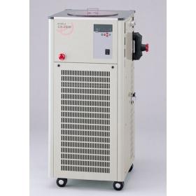 冷卻水循環裝置CA-2600