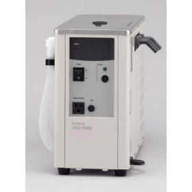 恒溫水循環裝置ACE-1000
