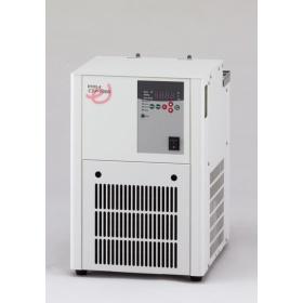 開放式低溫恒溫水循環裝置