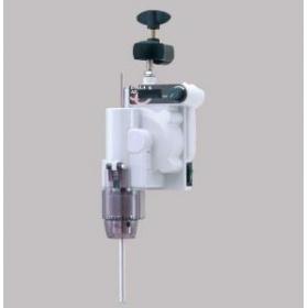 搅拌器NZC-1000系列
