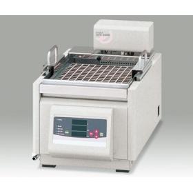 恒温振荡水槽NTS-4000B