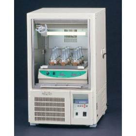振荡器用低温恒温箱