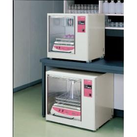 振荡器专用恒温箱