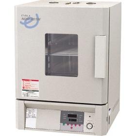 定温恒温干燥箱