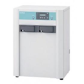 蒸馏水制造装置
