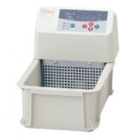 小型恒温水槽