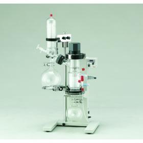小型薄膜蒸发仪