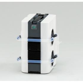 隔膜真空泵NVP