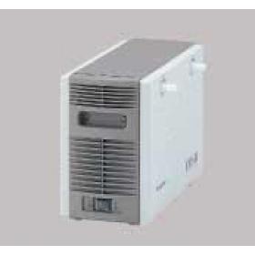 隔膜真空泵DTC