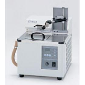低温磁力搅拌反应装置PSL-1400 .
