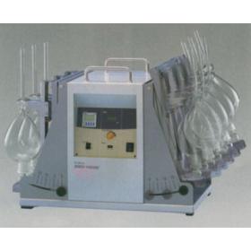 萃取振荡仪(分液漏斗振荡器)MMV-1000W