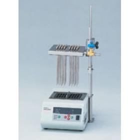 氮吹仪MGS-2200系列