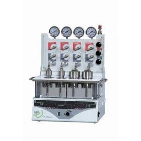 耐高压平行合成仪PPV-4430·4431·4460型