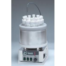 小型试管合成装置CCX-1200?1210型