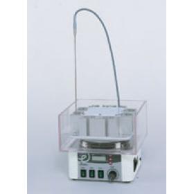 小型多试管合成装置CCX-3200型