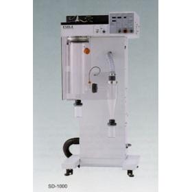噴霧干燥機SD-1000