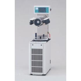 冷凍干燥機FD-1000