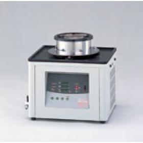 冷凍干燥機FDU-1200