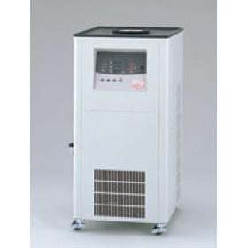 冷凍干燥機FDU-2200