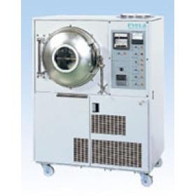 大型棚式冷凍干燥機FD-550(R?P)