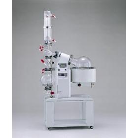 10L型旋转蒸发仪N-3010型