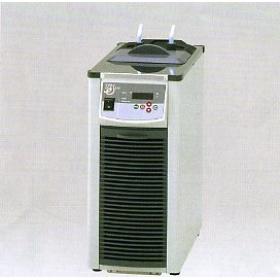 冷却循环水CCA-1111型