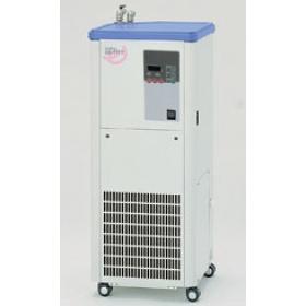 冷却循环水装置CA-111型