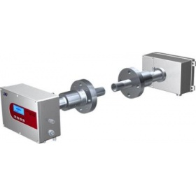聚光科技 LGA-4100 激光在线气体分析系统