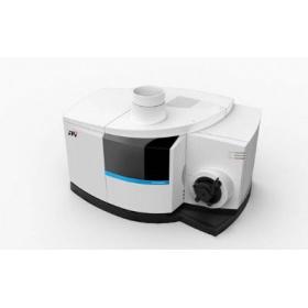 聚光ICP-5000電感耦合等離子體發射光譜儀