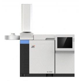 聚光科技 GC-2000通用型气相色谱仪