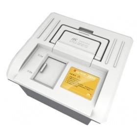 聚光科技 SupNIR-2600 系列近紅外分析儀