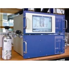 聚光GC955挥发性有毒有害气体分析仪