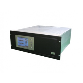 聚光科技 OMA-2000 过程分光光谱仪