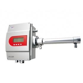 聚光科技 LGA-3500 激光气体分析仪