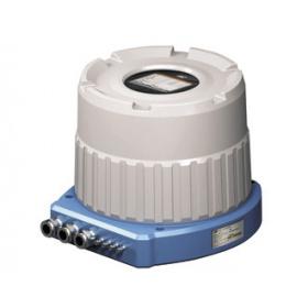 聚光科技GC-2000 在线气相色谱仪