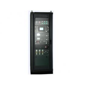 聚光科技 LGA-C300 煤气热值分析系统