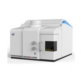 聚光科技E5000电弧直读发射光谱仪