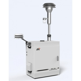 聚光科技PMS-200系列PM2.5颗粒物采样器