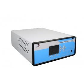 聚光科技AQMS-200动态校准仪