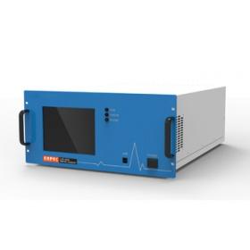 聚光科技甲烷/非甲烷总烃在线分析仪