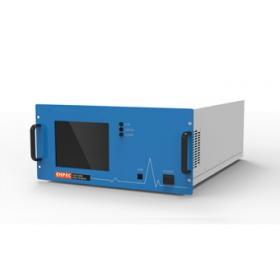 聚光科技大气苯系物在线分析仪