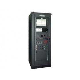 聚光科技CEMS-2000型煙氣連續監測系統